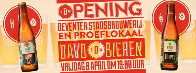 opening-davo-bieren-stadsbrouwerij-proeflokaal-deventer