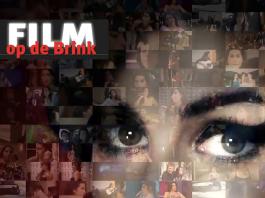 film op de brink 2016
