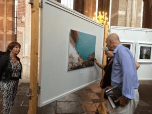 deventer foto kring expositie
