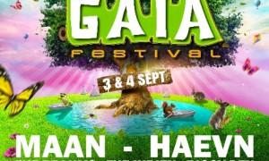 gaia festival 2016 poster