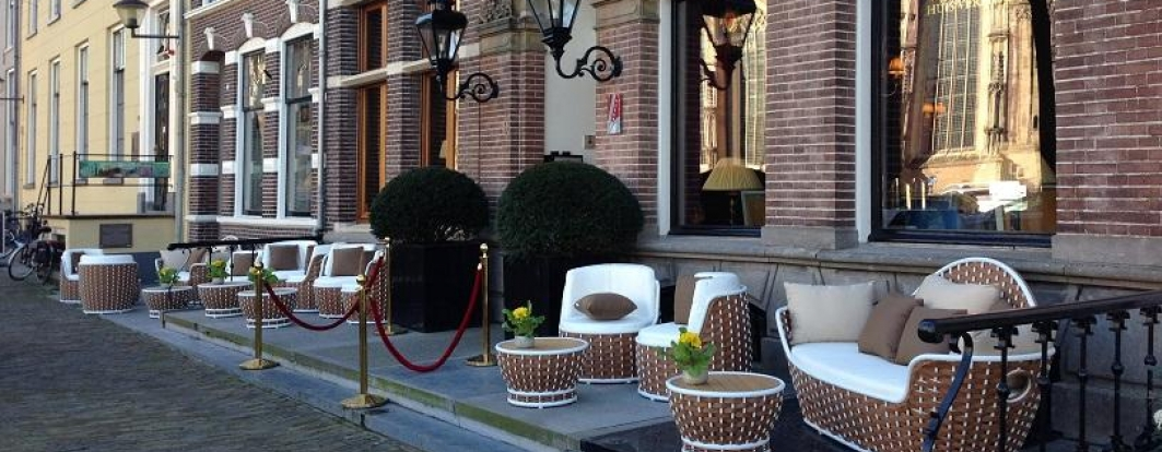 grand boutique hotel huis vermeer head.jpg