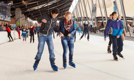 de scheg opening schaatsseizoen-min