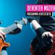 deventer muziek totaal herfsteditie 2016 web-min