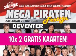 mega piraten festijn deventer 2016 ontdekdeventernl-min
